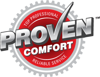 proven-comfort-large